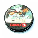 Gamo Master Point Diabolo 4,5 mm