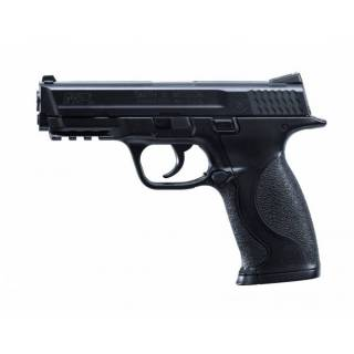 Smith & Wesson M&P Kal. 4,5 mm BB